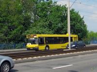 Киев. МАЗ-103.076 AA0704AA