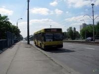 Киев. МАЗ-103.076 AA0718AA
