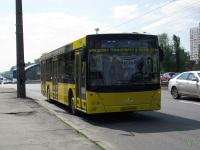 Киев. МАЗ-203.065 AA1844AA