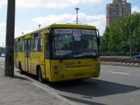 Киев. Богдан А1445 AA0909AA
