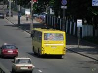 Киев. Богдан А1445 AA8251HT