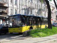 Киев. ЛАЗ-А183 073-25KA