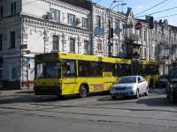 Киев. МАЗ-105.060 054-30KA