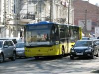 Киев. ЛАЗ-А183 076-86KA