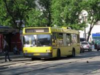 Киев. МАЗ-103.076 AA0915AA