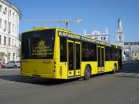 Киев. МАЗ-203.065 AA1854AA