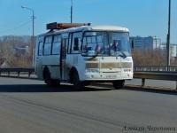 Череповец. ПАЗ-32053 е639сн