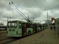 Минск. АКСМ-213 №2137