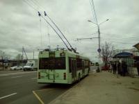 Минск. АКСМ-321 №4665