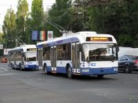 Кишинев. АКСМ-321 №2162, АКСМ-321 №1295