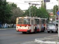 ЗиУ-682В00 №1697