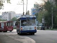 ЗиУ-682В00 №1210, АКСМ-321 №1296