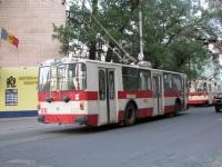 ЗиУ-682В00 №1212