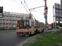 ЗиУ-682В00 №3748