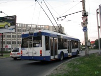 АКСМ-321 №1286