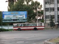 Кишинев. ЗиУ-682Г00 №2109