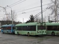АКСМ-321 №3030