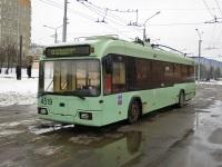 Минск. АКСМ-32102 №4519