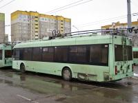 Минск. АКСМ-321 №4672