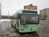 Минск. АКСМ-321 №4692