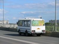 Кимры. ПАЗ-32054 аа782