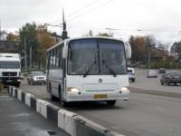 Ковров. ПАЗ-4230-01 вт470