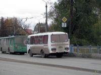 Ковров. ПАЗ-32054 вт499