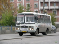 ПАЗ-32054 вр721