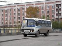 Ковров. ПАЗ-32054 е621му