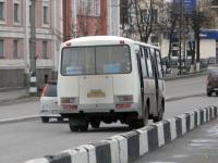 ПАЗ-32054 вт491