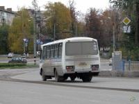 Ковров. ПАЗ-4234 вт512