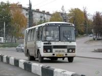 ПАЗ-4234 вт485