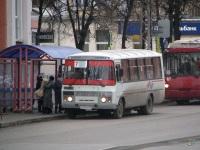 Ковров. ПАЗ-4234 о951мх