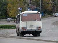ПАЗ-4234 о951мх