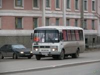 Ковров. ПАЗ-4234 о536мх