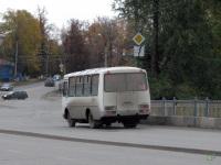Ковров. ПАЗ-32054 а105мв