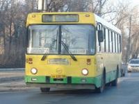 Липецк. ЛиАЗ-5256.45 ав638