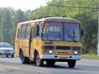 Липецк. ПАЗ-32053 ас985