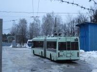 Минск. АКСМ-333 №2614