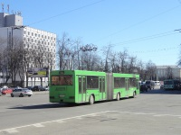 Минск. МАЗ-105.065 AA9979-7