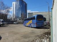 Минск. Neoplan N1116 Cityliner AI2233-1