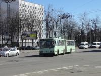 Минск. АКСМ-213 №2395