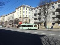 Минск. АКСМ-321 №2723