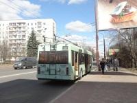 Минск. АКСМ-32102 №5415