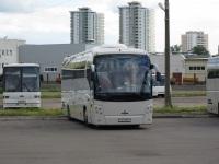 Минск. МАЗ-251.062 AH8588-7