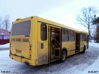 ЛиАЗ-5256.35 ак652