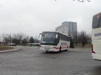 Минск. Setra S416GT-HD GTN 832