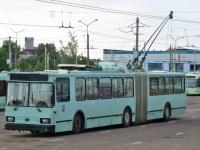 Минск. АКСМ-213 №5229