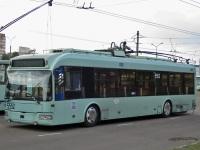 Минск. АКСМ-321 №5552
