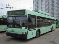 Минск. АКСМ-221 №5406